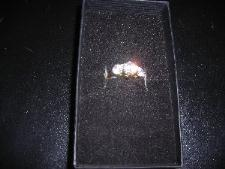 http://s3-eu-west-1.amazonaws.com/bumblebeeauction/201301/YM RING WITH WHITE STONES (1).JPG