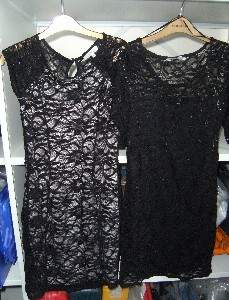 http://s3-eu-west-1.amazonaws.com/bumblebeeauction/201303/X2 LADIES DRESSES PEACOCKS SIZE 8.jpg