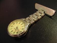 http://s3-eu-west-1.amazonaws.com/bumblebeeauction/201303/seckonda fob watch.JPG