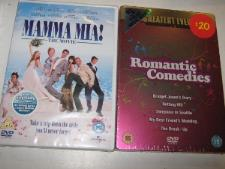 http://s3-eu-west-1.amazonaws.com/bumblebeeauction/201308/35936l mama mia  5 romantic comedies dvd.jpg