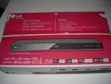 http://s3-eu-west-1.amazonaws.com/bumblebeeauction/201308/DVD PLAYER (2).jpg