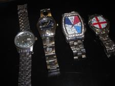 http://s3-eu-west-1.amazonaws.com/bumblebeeauction/201309/4 WATCHES UM.jpg