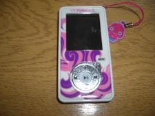 http://s3-eu-west-1.amazonaws.com/bumblebeeauction/201309/IPOD WITH MOSHI MONSTER CHARM.jpg