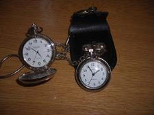 http://s3-eu-west-1.amazonaws.com/bumblebeeauction/201309/pocket watches.jpg
