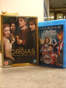 http://s3-eu-west-1.amazonaws.com/bumblebeeauction/201310/DVDS 1.jpg