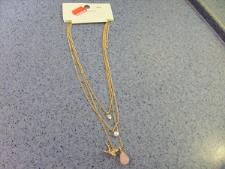 http://s3-eu-west-1.amazonaws.com/bumblebeeauction/201310/Gold coloured metal necklace with 3 chains.jpg