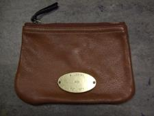 http://s3-eu-west-1.amazonaws.com/bumblebeeauction/201310/MULBERRY PURSE.jpg