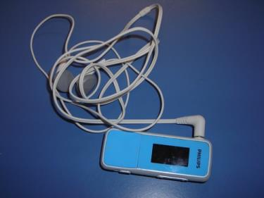 http://s3-eu-west-1.amazonaws.com/bumblebeeauction/201310/PHILLIPS MP3 PLAYER.jpg