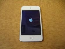 http://s3-eu-west-1.amazonaws.com/bumblebeeauction/201310/apple ipod white.jpg