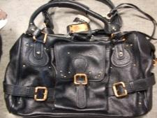 http://s3-eu-west-1.amazonaws.com/bumblebeeauction/201310/black bag.jpg