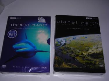 http://s3-eu-west-1.amazonaws.com/bumblebeeauction/201310/blue planet dvd.jpg