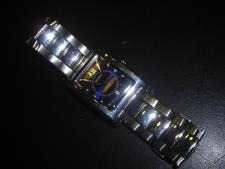 http://s3-eu-west-1.amazonaws.com/bumblebeeauction/201310/gents sekonda watch (1).jpg