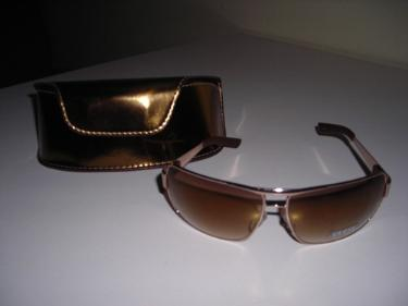 http://s3-eu-west-1.amazonaws.com/bumblebeeauction/201312/GUESS SUNGLASSES.jpg