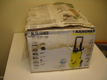 http://s3-eu-west-1.amazonaws.com/bumblebeeauction/201312/KARCHER  PRESSURE WASHER.jpg