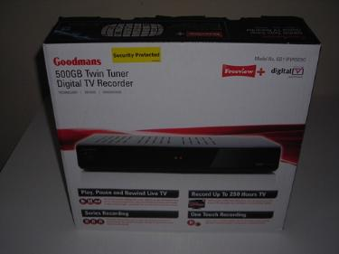 http://s3-eu-west-1.amazonaws.com/bumblebeeauction/201312/freeview recorder.jpg