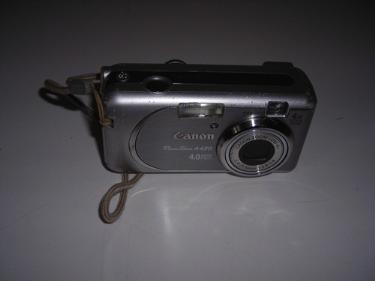 http://s3-eu-west-1.amazonaws.com/bumblebeeauction/201401/CANON CAMERA (4).jpg
