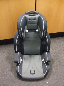 http://s3-eu-west-1.amazonaws.com/bumblebeeauction/201401/CARSEATS2 (2).jpg