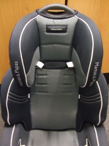 http://s3-eu-west-1.amazonaws.com/bumblebeeauction/201401/CARSEATS3 (2).jpg