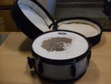 http://s3-eu-west-1.amazonaws.com/bumblebeeauction/201401/DRUM (1).jpg