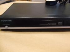 http://s3-eu-west-1.amazonaws.com/bumblebeeauction/201401/DVD PLAYER 2.jpg