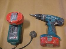 http://s3-eu-west-1.amazonaws.com/bumblebeeauction/201401/MAKITA DRILL (2).jpg