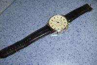 http://s3-eu-west-1.amazonaws.com/bumblebeeauction/201401/Mans Sekonda wrist watch.jpg