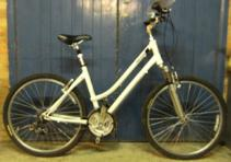http://s3-eu-west-1.amazonaws.com/bumblebeeauction/201401/Sedona Bike.JPG