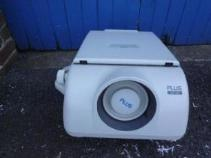 http://s3-eu-west-1.amazonaws.com/bumblebeeauction/201401/plus20dp-3020projector (1).jpg