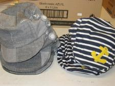http://s3-eu-west-1.amazonaws.com/bumblebeeauction/201401/sc13-33888g 10 x boys summer hats.jpg