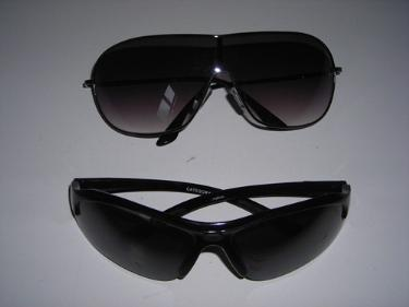 http://s3-eu-west-1.amazonaws.com/bumblebeeauction/201401/sunglasses (3).jpg