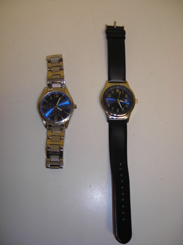 http://s3-eu-west-1.amazonaws.com/bumblebeeauction/201402/2 x MENS WRIST WATCHES.JPG