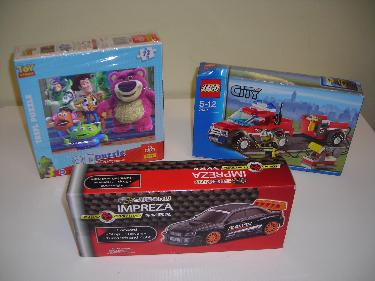 http://s3-eu-west-1.amazonaws.com/bumblebeeauction/201402/3D GAME, LEGO SET AND REMOTE CONTROLLED CAR.JPG