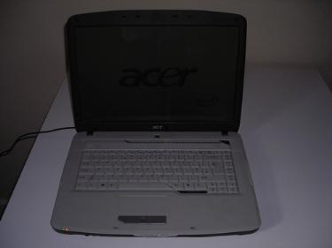 http://s3-eu-west-1.amazonaws.com/bumblebeeauction/201402/ACER LAPTOP (1).JPG