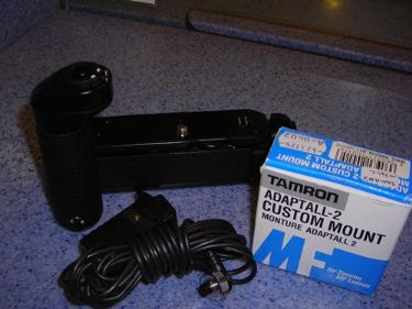 http://s3-eu-west-1.amazonaws.com/bumblebeeauction/201402/CAMERA ACCESSORIES.jpg