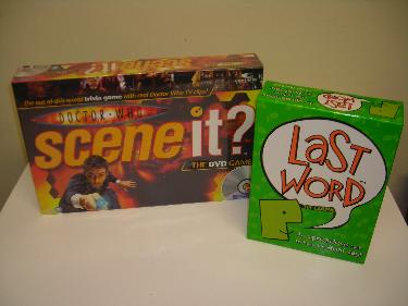 http://s3-eu-west-1.amazonaws.com/bumblebeeauction/201402/DOCTOR WHO AND LAST WORD BOARD GAMES.JPG
