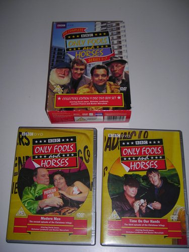http://s3-eu-west-1.amazonaws.com/bumblebeeauction/201402/FOOLS AND HORSES DVD.jpg