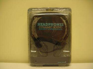 http://s3-eu-west-1.amazonaws.com/bumblebeeauction/201402/HEADPHONES (3).JPG