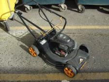 http://s3-eu-west-1.amazonaws.com/bumblebeeauction/201402/LAWN MOWER (2).jpg