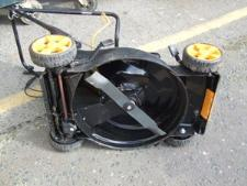 http://s3-eu-west-1.amazonaws.com/bumblebeeauction/201402/LAWN MOWER 4.jpg