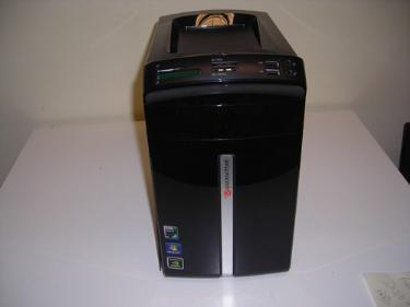 http://s3-eu-west-1.amazonaws.com/bumblebeeauction/201402/PACKARD BELL BASE UNIT.jpg