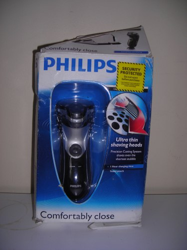 http://s3-eu-west-1.amazonaws.com/bumblebeeauction/201402/PHILIPS MENS SHAVER.jpg