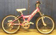 http://s3-eu-west-1.amazonaws.com/bumblebeeauction/201402/Pink girls Bike (1).JPG