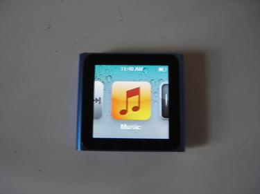 http://s3-eu-west-1.amazonaws.com/bumblebeeauction/201402/ipod nano (1).jpg