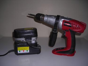 http://s3-eu-west-1.amazonaws.com/bumblebeeauction/201402/red cordless.jpg