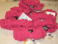 http://s3-eu-west-1.amazonaws.com/bumblebeeauction/201402/sc13-33888i 10 girls head bands.jpg