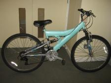 http://s3-eu-west-1.amazonaws.com/bumblebeeauction/201402/sc13-46680 Blue mountain bike.jpg