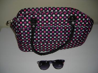 http://s3-eu-west-1.amazonaws.com/bumblebeeauction/201403/BAG AND SUNGLASSES.jpg