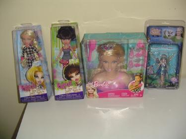 http://s3-eu-west-1.amazonaws.com/bumblebeeauction/201403/BARBIE BRATZ.jpg