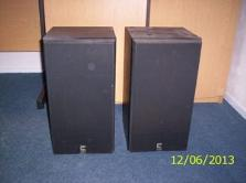 http://s3-eu-west-1.amazonaws.com/bumblebeeauction/201403/Celestion speakers photo 1.jpg
