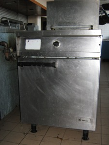 http://s3-eu-west-1.amazonaws.com/bumblebeeauction/201403/Falcon Deep Fryer_0221.JPG